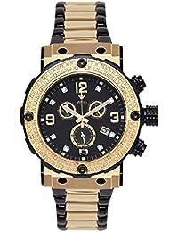 Aqua Master 146-YG - Reloj