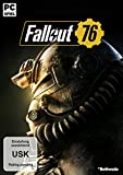 Produkt-Bild: Fallout 76 [PC]