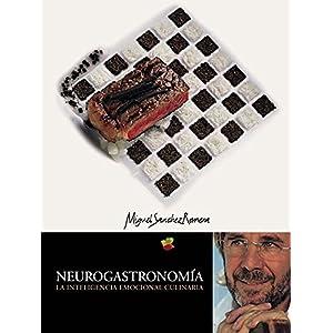 NEUROGASTRONOMÍA: La Inteligencia Emocional Culinaria
