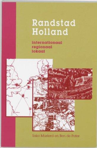 randstad-holland-internationaal-regionaal-lokaal