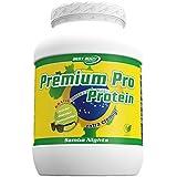 Best Body 1 Premium Pro Saison Protéine