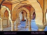 Rajasthan: Reihe: Weltbilder -
