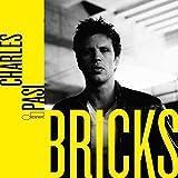 Bricks / Charles Pasi, comp., chant, harmonica, guitare [acc. instr.]   Pasi, Charles (1984-). Chanteur. Compositeur