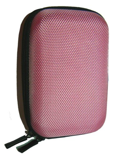 hardcase-in-pink-fur-ihre-actioncam-veho-vcc-005-muvi-hdpro