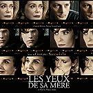 Les Yeux De Sa Mère (Original Motion Picture Soundtrack)