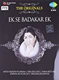 #3: The Originals - Ek Se Badakar Ek