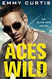 Aces Wild (Elite Ops Book 1) (English Edition)