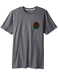 Rip Curl - T-Shirt - Manches Courtes Homme