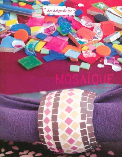 """<a href=""""/node/47615"""">Mosaïque</a>"""