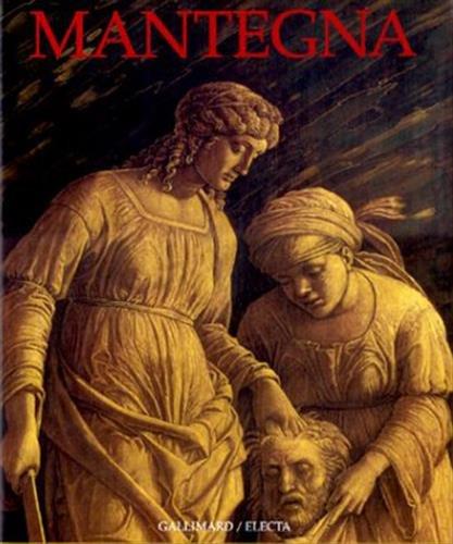 Andrea Mantegna: Peintre, dessinateur et graveur de la Renaissance italienne