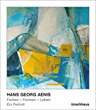 Image de Hans Georg Aenis: Farben - Formen - Leben