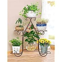 Support Pour Plantes D Int Rieur