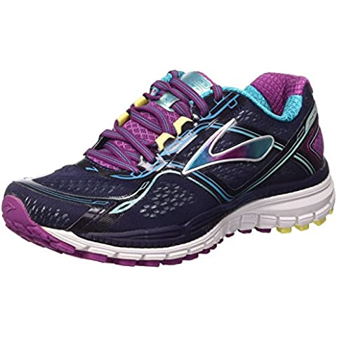 Brooks Ghost 8 W Scarpe da corsa,