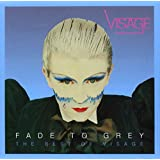 Fade To Grey- The Best Of Visage