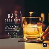 Jack & Daniels Lounge