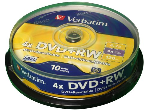 verbatim-datalifeplus-dvd-rw-x-10-47-go