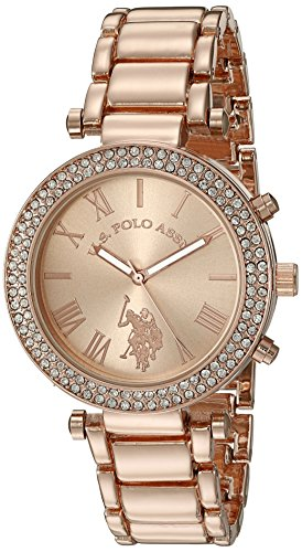buy online f1268 a07d9 Catalogo prodotti accutime watch 2019