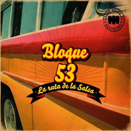 Ese Dolor - Bloque 53