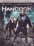 Hancock(extended cut)