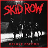 Skid Row (30th Anniversary Deluxe Edition)