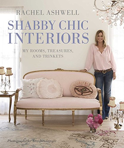 shabby-chic-interiors-my-rooms-treasures-and-trinkets