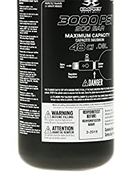 Empire - Systeme Air 3000psi 0.8L Top Qualite Made in USA