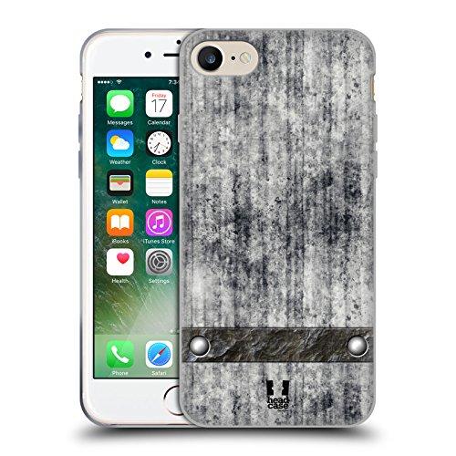head-case-designs-concrete-industrial-textures-soft-gel-case-for-apple-iphone-7