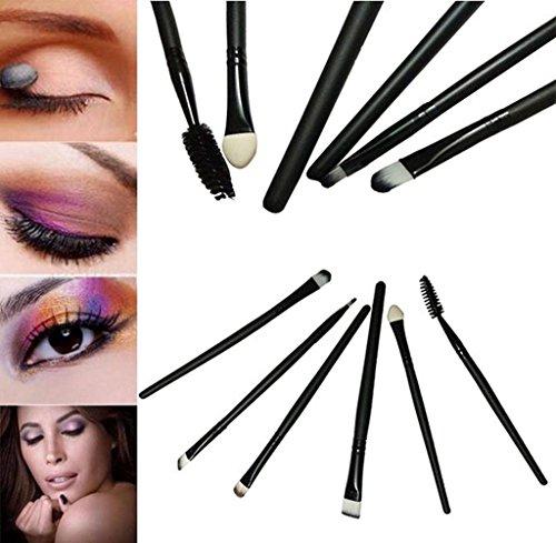 Tongshi-6-PCS-cepillo-cosmtico-del-maquillaje-de-labios-de-cepillo-del-maquillaje-del-cepillo-de-sombra-de-ojos
