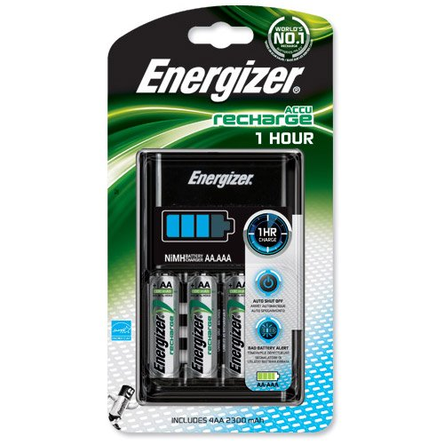 energizer-1-hour-charger-for-aa-aaa-batteries
