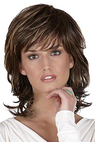 xnwp-nueva-moda-mujer-rizado-cortas-pelucas-dorados-cabellos-de-alambre-de-alta-temperatura