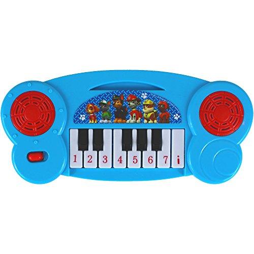 paw-patrol-mini-musical-piano-blue