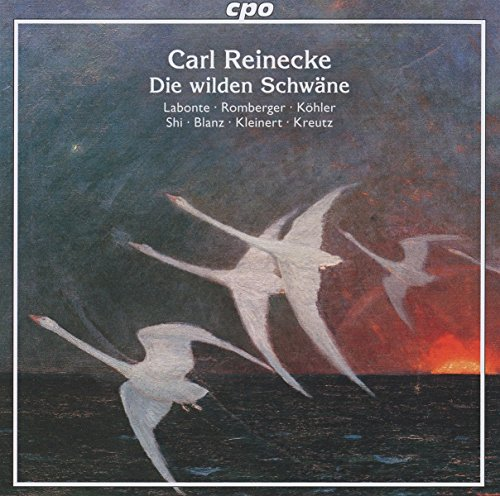 carl-reinecke-les-cygnes-sauvages-op-164-labonte-romberger-kohler-shi-enke