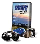 Drive (Playaway Adult Fiction)