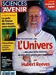 SCIENCES ET AVENIR [No 654] du 01/08/...