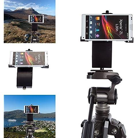 Ultimate Addons femmina fotocamere 0,64 cm adattatore