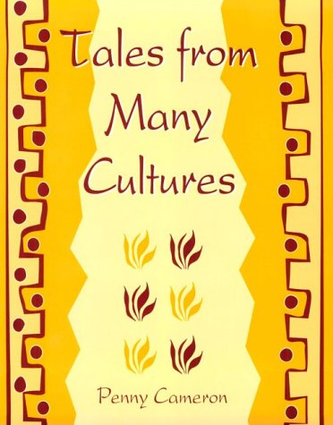 Tales from many cultures
