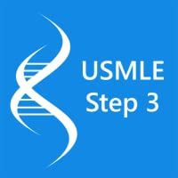 2,000+ USMLE Step 3 Sample Questions