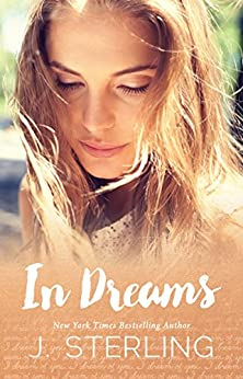 In Dreams: a College Romance by [Sterling, J.]