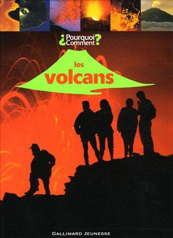 """<a href=""""/node/245"""">Volcans (Les)</a>"""
