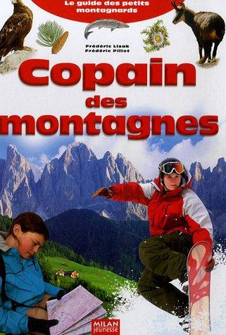 """<a href=""""/node/22135"""">Copain des montagnes</a>"""