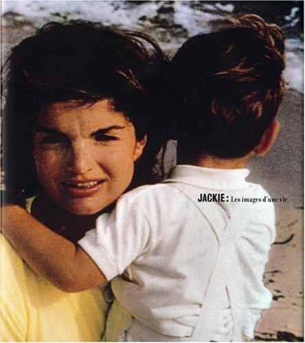Jackie : Les images d'une vie