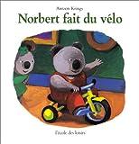 Norbert-fait-du-vélo