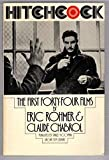 Hitchcock: The First Forty-four Films