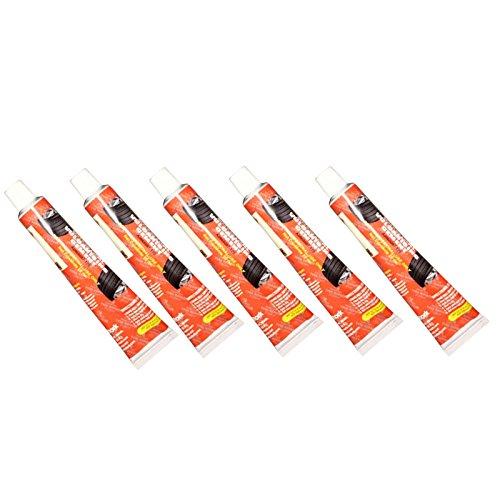 5-x-20ml-tyre-doctor-tm-car-van-motorcycle-tyre-tubeless-puncture-repair-kit-cement-glue-refill