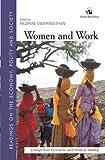 Women and Work (EPW)