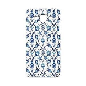 BLUEDIO Designer 3D Printed Back case cover for Samsung Galaxy J2 - G0167