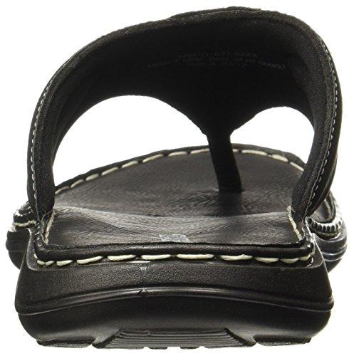 96555e000a6edb BATA Men s Terrance Cushion Hawaii Thong Sandals - Aks Deals