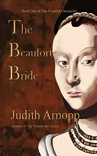 The Beaufort Bride