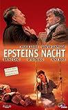 Epsteins Nacht [VHS]