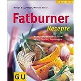 Fatburner Rezepte (GU Powerfood)